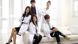 Video Biodata Lengkap Pemain Drama Korea Emergency Couple download MP3, 3GP, MP4, WEBM, AVI, FLV April 2018