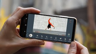 Best Free Video Editing Apps For Android || Best Video Editor For Android