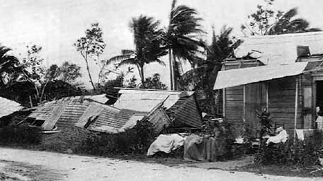 Periodico West Palm Beach