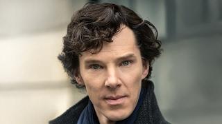 Топ 5 лучших фильмов с участием Бенедикта Камбербэтча (Benedict Cumberbatch)