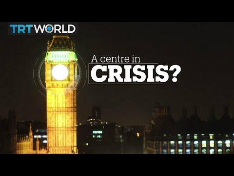Roundtable: UK centrism