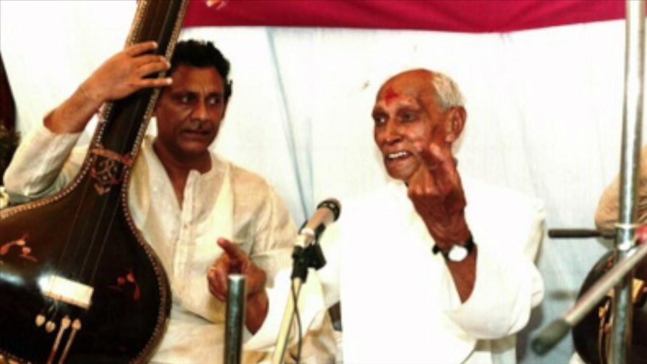 raag bihag by acharya vishwanath rao ringe tanarang raag bihag by acharya vishwanath rao ringe tanarang