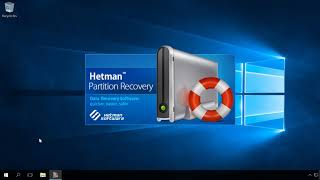 How to Recover Data After Resetting Windows 10, Resetting a Laptop to Factory Settings||2019/2020