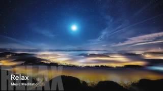 Sleep Music (Музыка для сна и отдыха)