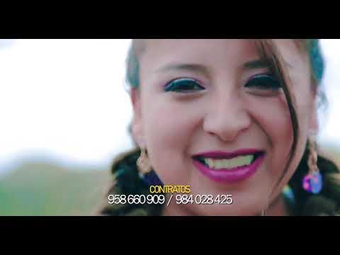 Descargar Mp3 Mariflorcita De Espinar 2019 gratis - MiMusica Org