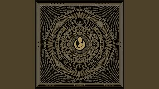 Think I Am (feat. MF Doom) (Dead Rabbit Remix)