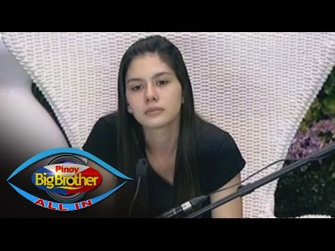 PBB: Vickie invites Jason Abalos to enter PBB House