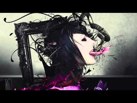 Subkulture Feat Klayton of Celldweller  Erasus HD