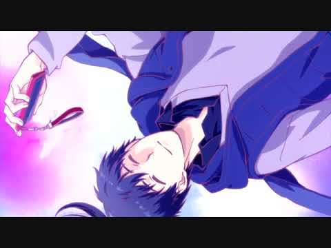 La La La Love Song (ReLife) - Kubota Toshinobu