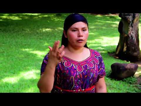 Solista Maria Cristina Ramirez VIDEO CLIP. VOL 2 Cumpleaños