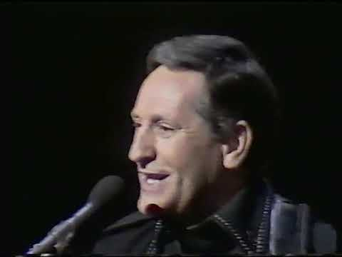 Lonnie Donegan   Medley Of Hits Mp3