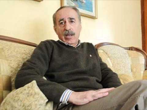 Salar Aziz - Rqm Hastaua La Asman