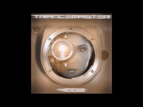 Trancemaster 4003
