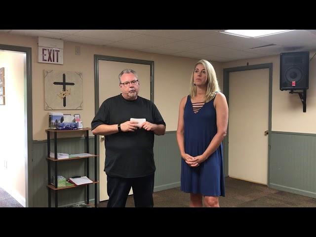 Q2 2018 Fundraising for Healing Bridge Clinic