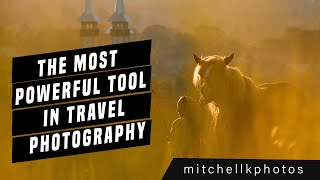The most powerful tool in travel photography (plus free PDF guide)