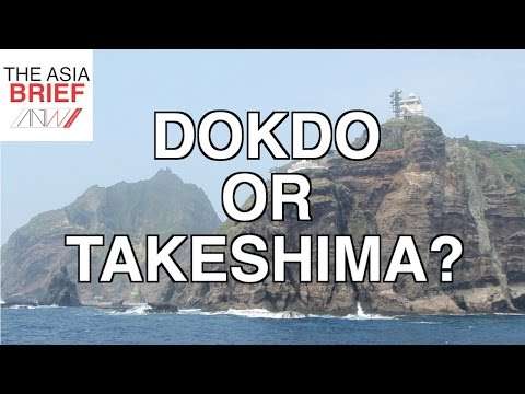 Dokdo or Takeshima debate sirs again, DPRK issues warning, and Bali Nine ruling