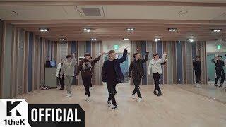 [MV] Golden Child(골든차일드) _ LADY (Special Dance Video)