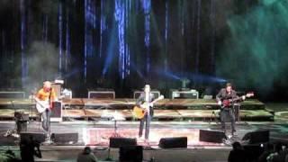 Suzanne Vega - Marlene on the wall  - Live