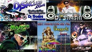 Dj Shashi Dhanbad V's dj Kishan | bklol ba maugi dj Shashi V's Piya driver ho dj competition mixing thumbnail