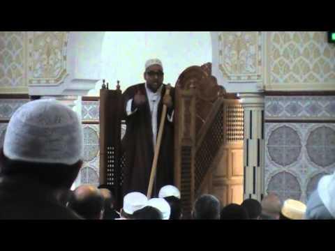 cheikh kamal fahmi mp3