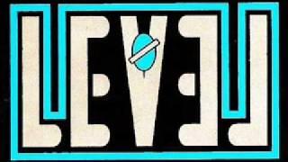 [4.89 MB] DJ MAC - Mosquito