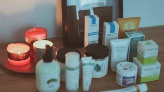 ПОКУПКИ КОСМЕТИКИ ☆ Натуральная бюджетная косметика, уход за кожей, вкусные запахи(, 2016-05-12T05:01:45.000Z)