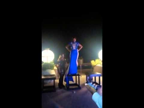 Ft. Lauderdale Fashion Show