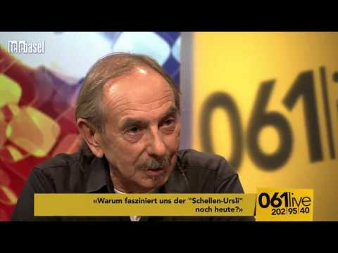 061Live Xavier Koller Schellenursli