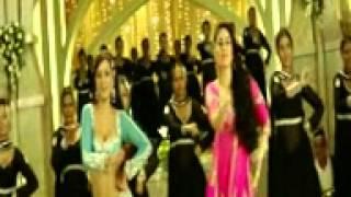 Dil Mera Muft Ka (Agent Vinod) (DVDRip) (www.DJMaza.Com).3gp