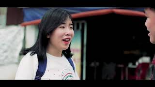 """Phim ngắn """"Tết trọn vẹn"""" - Xuân Kỷ Hợi 2019 - Trường Đại học Công nghệ Đồng Nai"""
