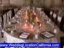 clovis-weddings,-wedding-ideas,-wedding-locations,-cakes