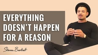 Video Everything Doesn't Happen For A Reason download MP3, 3GP, MP4, WEBM, AVI, FLV Agustus 2017