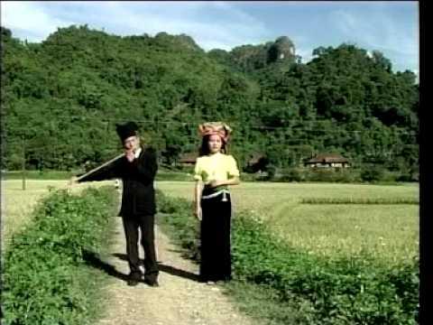 """Kub Tai (8) """"Souan Bok Son  La"""""""