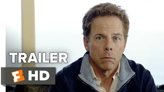 Quitters Official Trailer 1 (2016) - Greg Germann, Mira Sorvino Movie HD