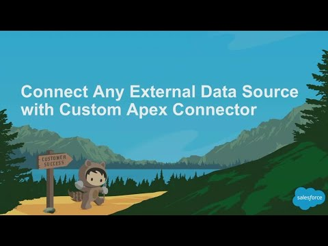 Connect Any External Datasource with Custom APEX Connector (1)
