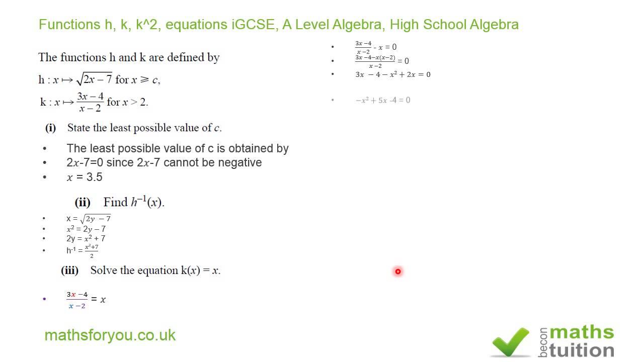 math worksheet : math worksheet top high school algebra gallery images cool math  : Math Worksheets For High School Algebra