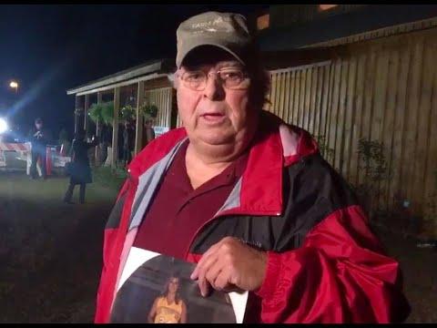 Alabama farmer condemns Roy Moore for anti-gay message