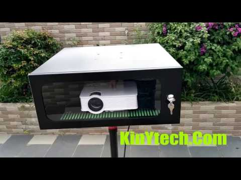 weatherproof-outdoor-projector-enclosure-diy-waterproof-box-housing-cabinet