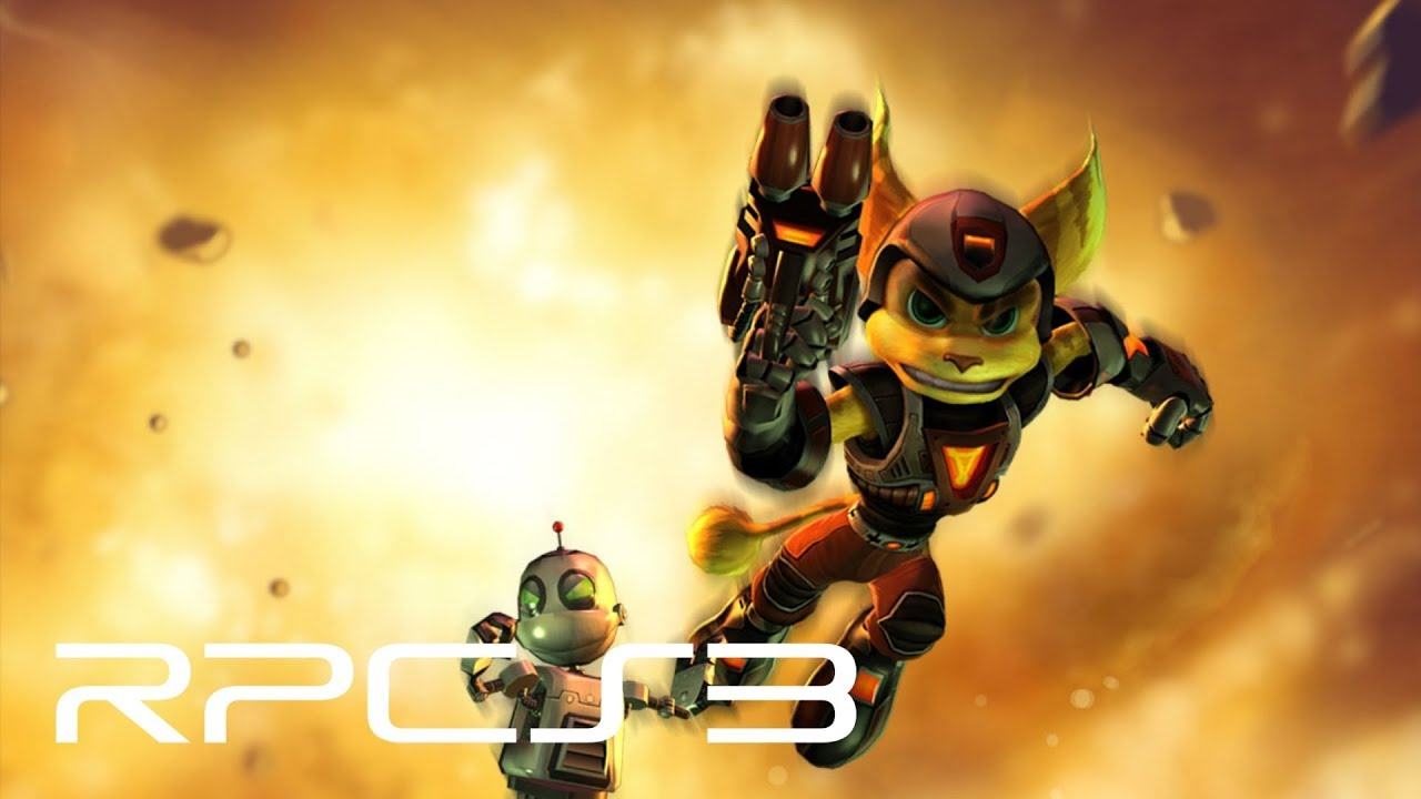 RPCS3 PS3 Emulator Update See More Titles Supported! | eTeknix