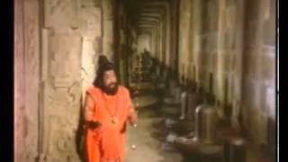 Rajarishi Full Movie Part 4 13