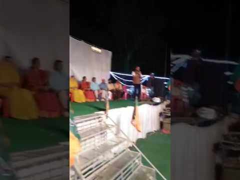 भाजपा स्थापनादिवस के उपलक्ष्य में जबलपुर प.विधानसभा में नर्मदा मंडल