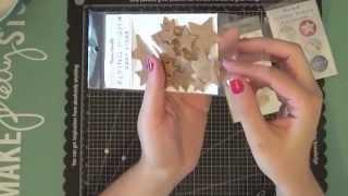 Scrapbooking Haul   New Cocoa Vanilla Studio; Flying High Collection