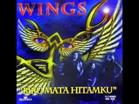 Wings (Joe Wings) - Asmara.wmv