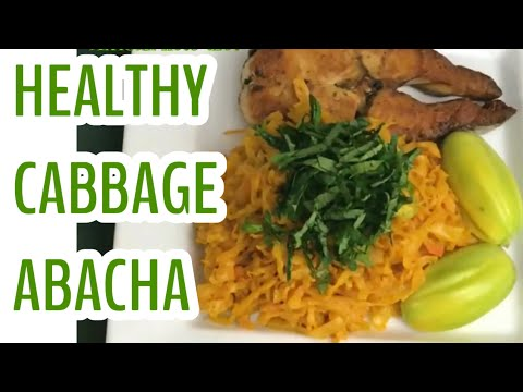 cabbacha//-how-to-make-keto-abacha