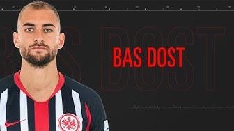 Alle Eintracht-Transfers 2019/2020 im Überblick