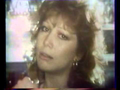 Bruna Giraldi - Il Y A De L'amour Dans L'air