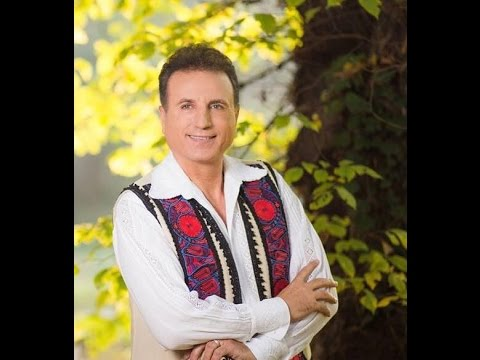 Constantin Enceanu Sunt om bun, mi e draga viata