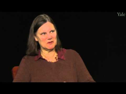 Experts in Emotion 10.3 -- Margaret Clark on Emotions and Relationships