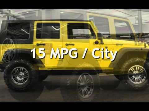 2008 jeep wrangler unlimited w rubicon lift diff lock 6 speed 2008 jeep wrangler unlimited w rubicon lift diff lock 6 speed manual for sale in milwaukie or sciox Gallery