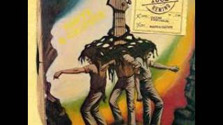 Don Carlos & Culture - Roots & Culture (full album)